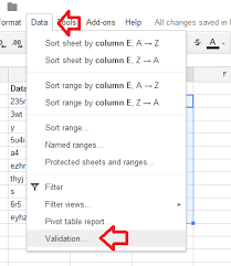 google sheets checkbox function to automatically add to total