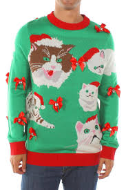 best 25 mens ugly christmas sweater ideas on pinterest diy ugly