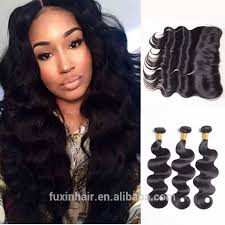 top hair companies ali express buy bulk hair buy bulk hair suppliers and manufacturers at