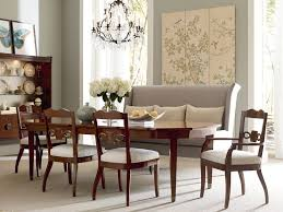 Dining Room Setting Best 25 Settee Dining Ideas On Pinterest Cozy Dining Rooms