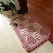 Cheap Kids Rug by Online Get Cheap Kids Rugs Cheap Aliexpress Com Alibaba Group