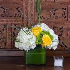 flower delivery indianapolis delivery of in indianapolis in eagledale florist