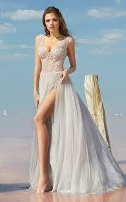 beautiful dress beautiful evening dresses prom dress dorris wedding