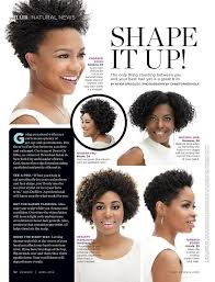 different ways to cut the ends of your hair 183 best beauty tips healthy hair images on pinterest african