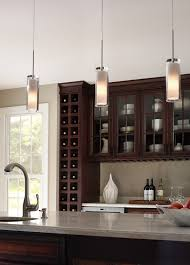home interior lights 103 best kitchen lighting ideas images on lighting