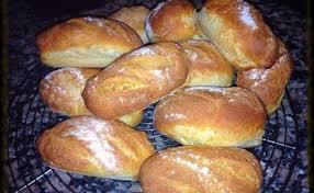 morice cuisine recette de morice levure bruggemann i cook in