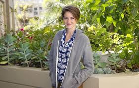 shailene woodley 7 wallpapers wallpaper the fault in our stars photoshoot shailene woodley