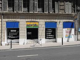 bureaux de change marseille bureaux de change marseille inspirational bureau union