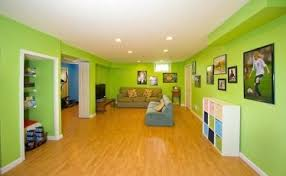 best colors for basement apartments u2013 mobiledave me