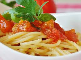 terrazza carducci ristoranti vegetariani a mymenu