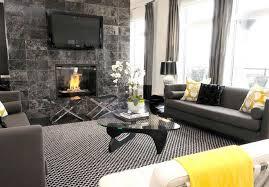 dans le canapé deco placer le canapé dans le salon deco maison moderne