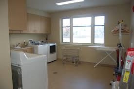 women u0027s treatment guest house inc