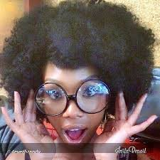 Brandy Hairstyles 317 Best Brandy Images On Pinterest Brandy Norwood Role Models