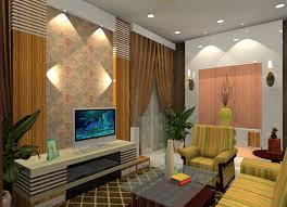 single story house design collection single storey house interior design photos free home