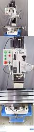 Bench Top Mill Best 25 Benchtop Milling Machine Ideas On Pinterest Used