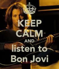 Bon Jovi Meme - bon jovi meme bing images bon jovi pinterest bon jovi