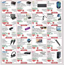 frys deals black friday fry u0027s forum fry u0027s electronics black friday 2014 ad