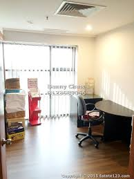 klcc plaza 138 furnished office for sale rent jalan ampang klcc