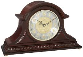 chiming mantel clocks u2013the best mantel clocks that chime u2013 clock