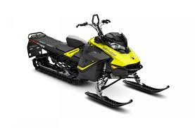 inventory from ski doo action sports marshall mn 507 532 9649