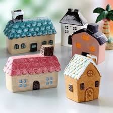 Resin European Home Decorations Suppliers Best Resin European - Home decoration suppliers