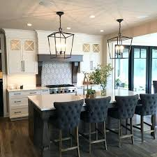how high is a kitchen island high chairs for kitchen island high chairs kitchen island