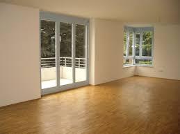 Esszimmer Ausstattung 3 Zimmer Wohnung Zu Vermieten Drosselstraße 13 51149 Köln Ensen
