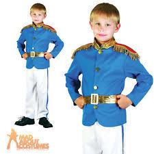 Prince Charming Costume Prince Charming Costume Ebay