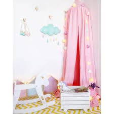 deco chambre princesse achat vente deco chambre princesse pas