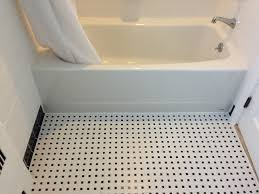 Bathroom Tiles Blue Colour Tiles Amusing 4x4 Ceramic Tiles 4x4 Ceramic Tiles 4 14 Inch