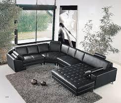 canap d angle cuir noir canape canape d angle confortable unique deco in canape d
