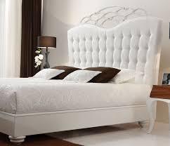 King Size Bedroom Set Solid Wood Bedroom Furniture Brands List Comforter Sets Queen Walmart Wood