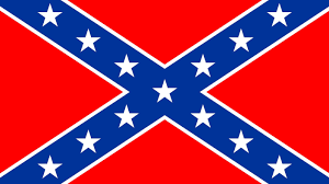Islam Flag Which Reduces Killings Faster Banning Islam Or Confederate Flag