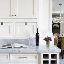 kitchen table with built in wine rack built in wine rack design ideas