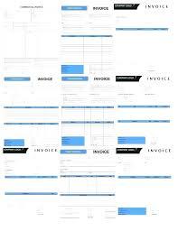 office word brochure template microsoft office word templates virtuart me
