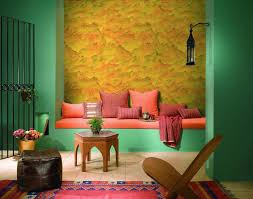asian paints royale play special effects wall designs flickr