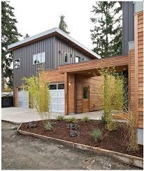 modern garage plans above garage apartment viewzzee info viewzzee info