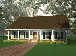 southern house plans hyannis plantation southern plan 028d 0043 house plans and more