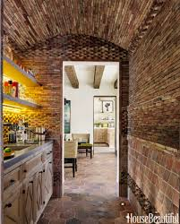 In Home Bars by 30 Home Bar Design Ideas Furniture For Home Bars