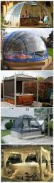 Patio Enclosures Buffalo Ny by 25 Best Tubs Ideas On Pinterest Tub Garden Tub