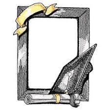 graduation frames graduation frames szukaj w graduate