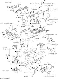 nissan murano exhaust manifold removal repair guides engine mechanical intake manifold autozone com