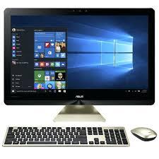 acheter ordinateur bureau achat pc bureau tout en acheter pc bureau pas cher civilware co