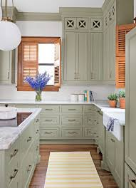 brushed nickel kitchen cabinet knobs cheap cabinet knobs under 1 kitchen cabinet hardware ideas