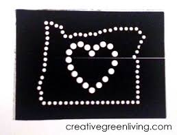 how to make personalized rhinestone iron on transfers with