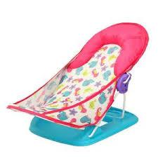 chaise de bain b b chaise de bain bebe achat vente pas cher