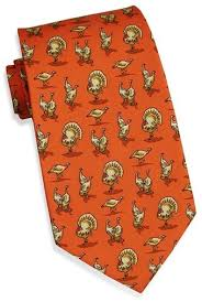 thanksgiving ties 87 best bow tie ties images on bow ties bows and