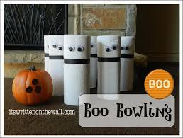 watch boo a madea halloween free online pumpkin bowling halloween party game i dig pinterest diy
