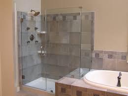 redo bathroom ideas bathrooms design small bathroom makeovers redo bathroom small