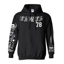louis tomlinson tattoos sweatshirt sweater grey shirt noonew